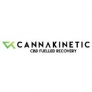 Cannakinetic Coupons