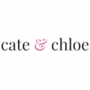 Cate and chloe Coupons