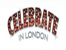 Celebrate In London Coupons