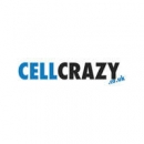 Cell Crazy Coupons