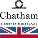 Chatham Coupons