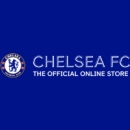 Chelsea FC Coupons