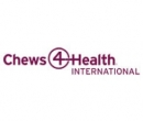 Chews 4 Health Coupons