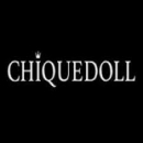 ChiqueDoll Coupons
