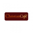 ChristianCafe Coupons