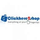 Clickhere2shop Coupons