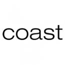Coast Coupons