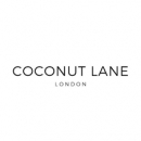 Coconut Lane Coupons
