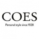 Coes Coupons