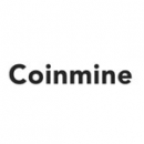 Coinmine Coupons