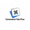 command-tab plus Coupons
