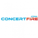 Concertfire Coupons