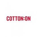 Cotton On Coupons
