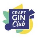 Craft Gin Club Coupons