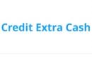 Credit Extra Cash Coupons