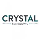 Crystal Ski Coupons