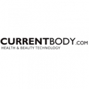 Currentbody Coupons