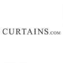Curtains Coupons