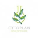 Cytoplan Coupons