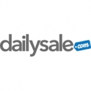 Daily Sale Coupon Coupons