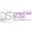 Designer Studio Store Coupons