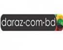 Daraz BD Coupon Codes Coupons