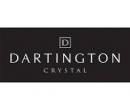 Dartington Crystal Coupons