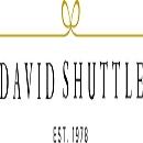 David Shuttle Coupons