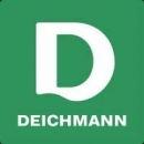 Deichmann Coupons