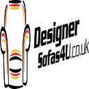 Designer Sofas 4U Coupons