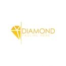 Diamond UK Coupons