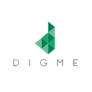 Digme Fitness Coupons