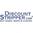 Discount Stripper Coupons