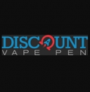Discount Vape Pen Coupons
