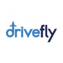 DriveFly Coupons