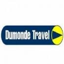 Dumonde Travel Coupons