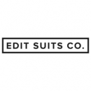 Edit Suits Coupons