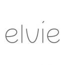 Elvie Coupons