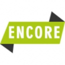 Encore PC Coupons