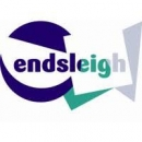 Endsleigh Coupons