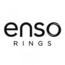 Enso Rings Coupons