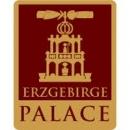 Erzgebirge Palace Coupons