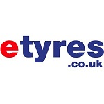 Etyres Coupons