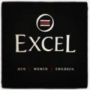 Excel Clothing Coupons