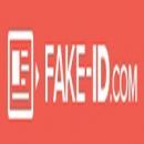 Fake-ID Coupons