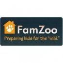 FamZoo Coupons