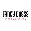 Fancy Dress Worldwide Coupons