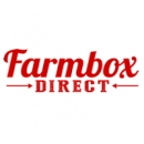 Farmbox Direct Coupons