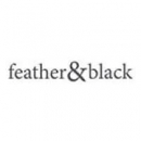 Feather and Black Coupons