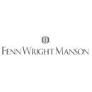 Fenn Wright Manson Coupons